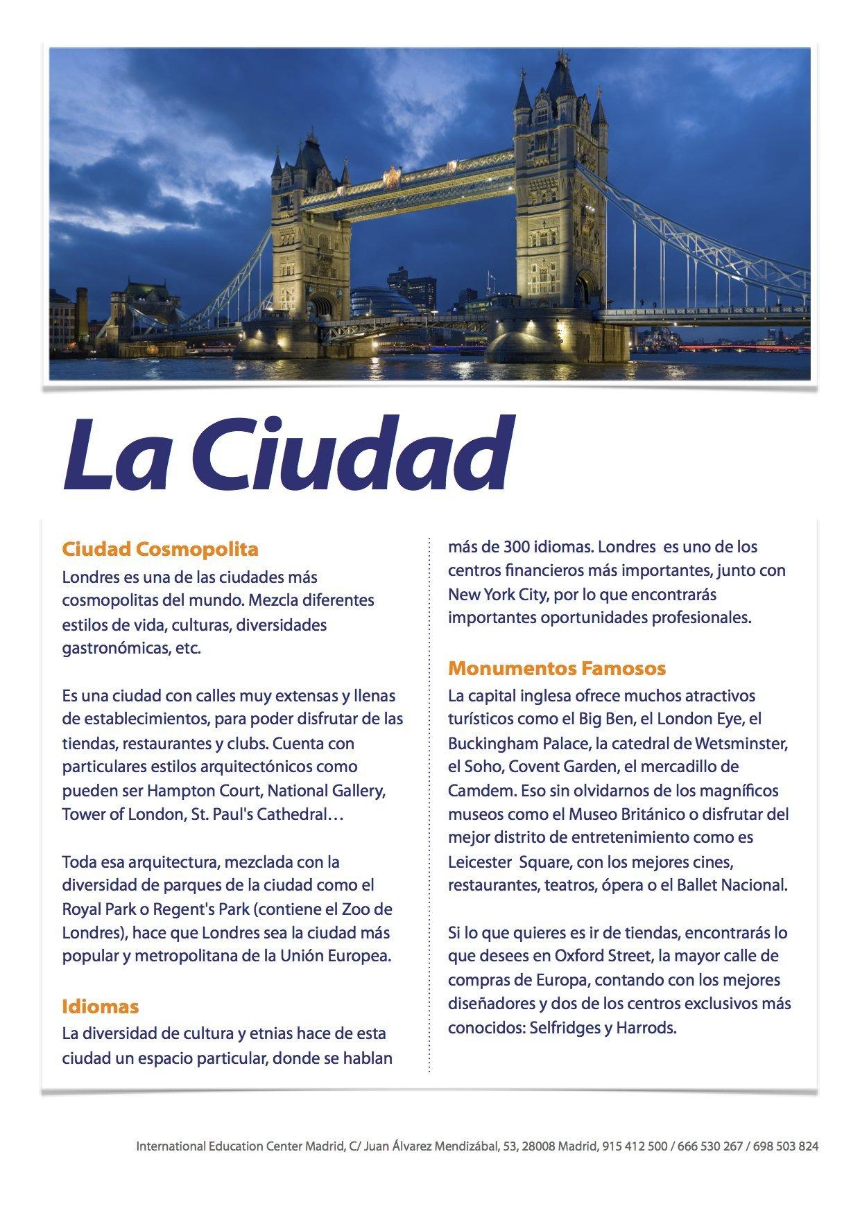 PW Print London 3