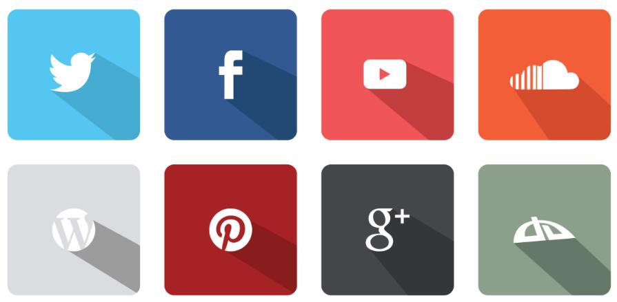 PW Branding social